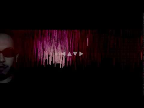 Nórdika - Tus Manos Sobre Mi (Espectro Electro Magnetico) 2012