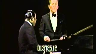 Andy Williams - Misty w/ Erroll Garner