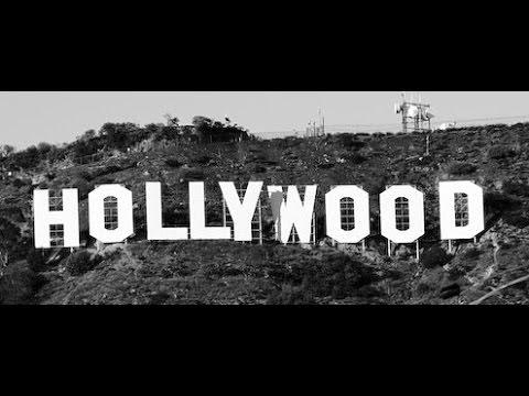 Vzestup (a pád) Hollywoodu