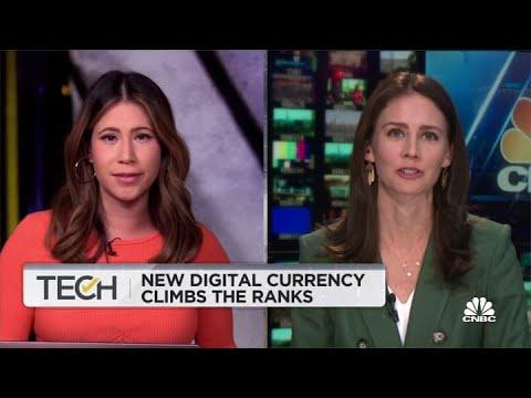 Prekyba btc už jav dolerius
