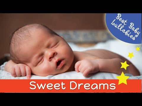 Lullaby LULLABIES Lullaby for Baby Babies To Go To Sleep Baby Lullaby Baby Songs Go To Sleep Music