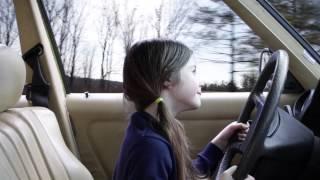 Walter Martin - Sing to Me (feat. Karen O) [Official Video]
