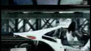 Dj Khaled Out Here Grinding Remix (ft. Rick Ross, Plies, , Lil Wayne, Akon, ) Offical Video