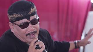 Download lagu H Dody Mansyur Janur Koneng Mp3