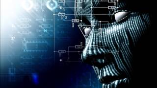 Technomancer   -  Electronic Warfare feat  Angst Pop