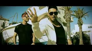 Jolly Sandro ft. Marcos - Favorito [Official Video] [Despacito cover] Bűbáj és csáberő 2.