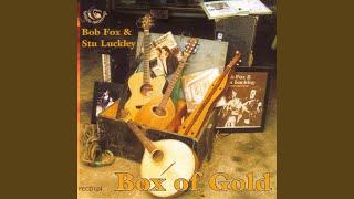 Isle of Islay (feat. Stu Luckley)