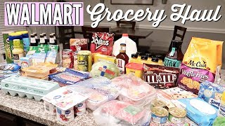 college/uni week in my life | grocery haul, studying + more