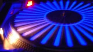 Ruki Verh - Russian Techno - Doma ne sidi