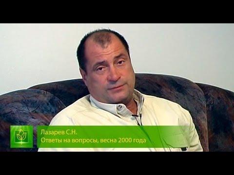 Инсулин производители в украине
