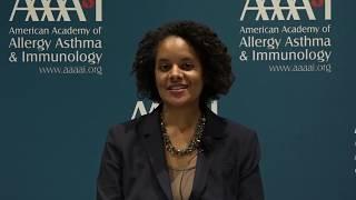 True Health Effects From Gluten: Celiac Vs Wheat Allergy Vs Non Celiac Gluten Intolerance.