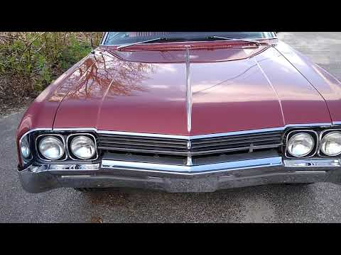 1966 Oldsmobile Delta 88 (CC-1350967) for sale in Waterbury, Connecticut