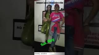 Jihan Audy - Sapi Nyusu