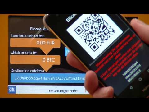 Cea mai bună aplicație iphone best bitcoin