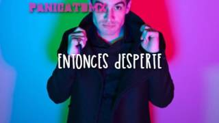 Can't Fight Against the Youth - Panic! At Tge Disco |Traducida al español|♣