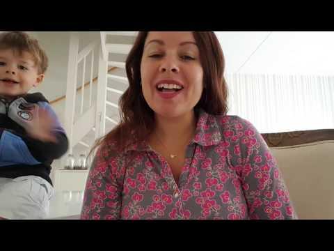Maak het jezelf Makkelijk! | Tip Alleenstaande Ouders