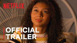 On My Block- Trailer Saison 4 (VO)