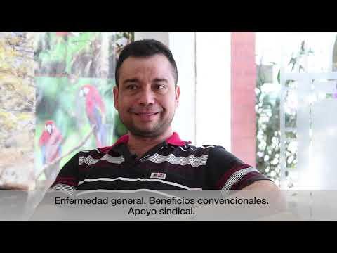 12. En el carbón mi salud y medioambiente, son lo primero - Pedro Salcedo Alfonso