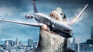 Gyilkos cápa vs. óriáspolip