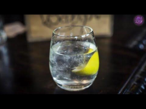 Kodowanie alkohol mit