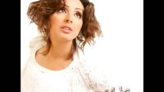 تحميل اغاني Angham ... Ghayarteny | أنغام ... غيرتيني MP3
