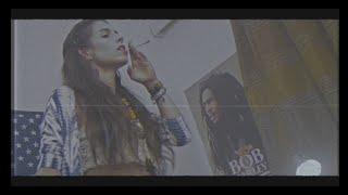 Video Pub Animals - Detektivní [oficiální videoklip]