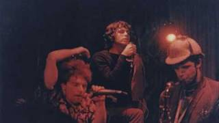 The Doors - Indian Summer (Original Version From 1966!!!!!!)