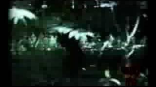 Dirty History - hey y'all video