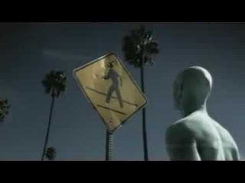 Born Too Slow (Song) by The Crystal Method