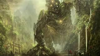 Emmanuel Top - Acid Phase (Greg Downey Remix)