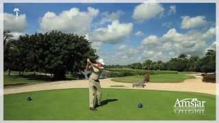 Cocotal Golf Course Punta Cana | Amstar dmc