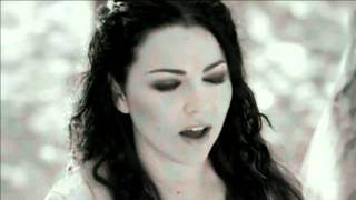 Evanescence-My Immortal(Piano & Violin Version).