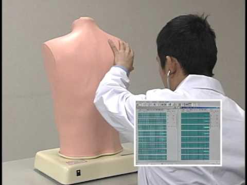 Leczenie nadciśnienia efektu