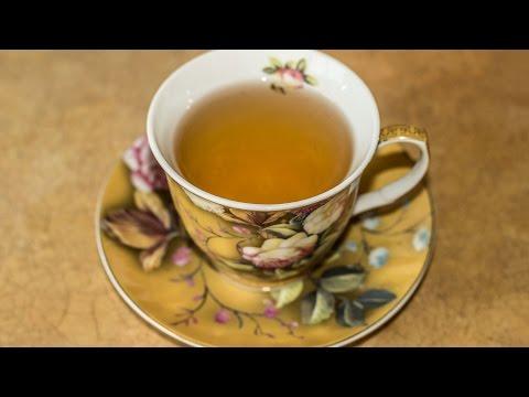 Свекольный сок при лечении рака простаты