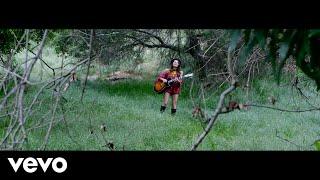 Andover (film) - Music Video