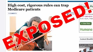 The Truth About Medicare Supplemental Insurance Policies