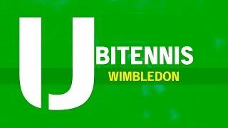 """Wimbledon, Scanagatta: """"Fognini, Bolelli e Berrettini, grande Italia"""""""