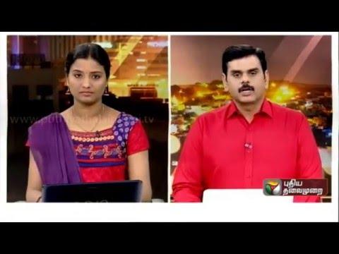 Pon-Radhakrishnan-speech-at-BJP-election-campaign-in-Trichy