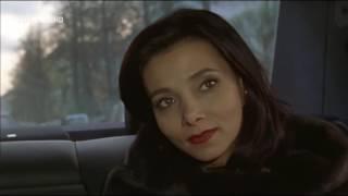 Der Alte 246   Die Wahrheit Ist Der Tod (HD) [Krimi Serie] 1999 (Leo Kress)