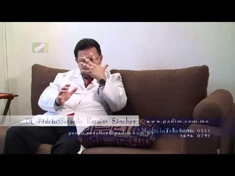 Diabetes, tratamiento de la úlcera de la piel