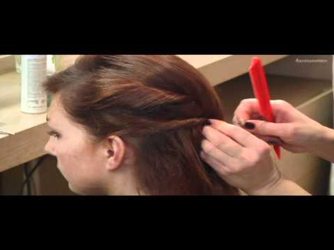 Imbir wypadanie włosów