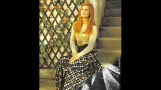 DALIDA Gigi l'amoroso (italian version)