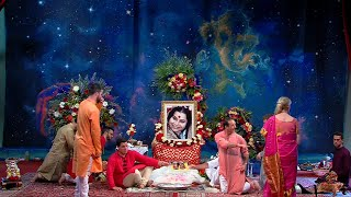 Shri Ganesha Puja and Bhajans after Puja thumbnail