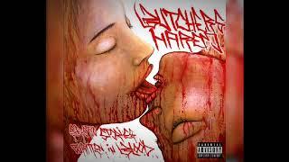 Butchers Harem ☠ Erotic Stories Written In Blood {Full Album}