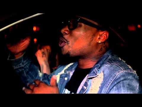 """Money Baby Remix"" Kool Real Ft. Dutch"