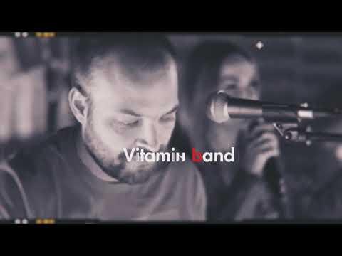 Витамин Бэнд, відео 8