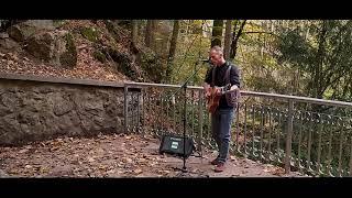 Video Lubyn - Macocha