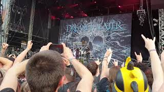 PULL ME UNDER   Dream Theater Live @ Download 2019