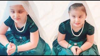 Beautiful Devotional Hindi Song Jeevan tumne diya hai- God