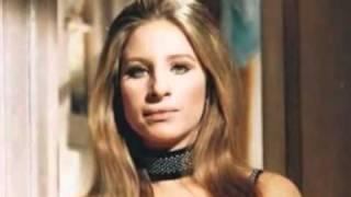 Woman in Love - Barbra Streisand Subtitulado - YouTube
